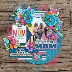Sassy_Moms_Day_CMG_-_Ella.jpg