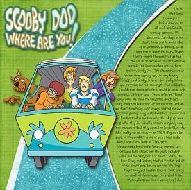Scooby_Doo_1.jpg