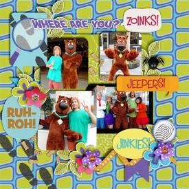 Scooby_Doo_smaller.jpg