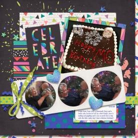 Scrap-a-Celebration-14th-Birthday-Celebration.jpg