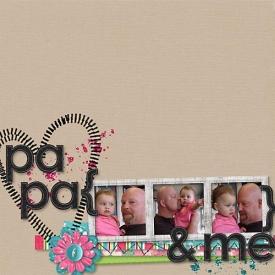 Scrapsketch_Blog_PapaandMe_SMALL.jpg