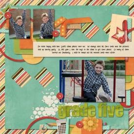 SeatroutScraps---Page-0091.jpg