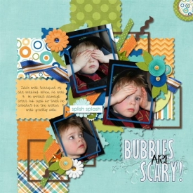 SeatroutScraps---Page-021.jpg