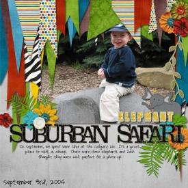 SeatroutScraps---Page-028.jpg