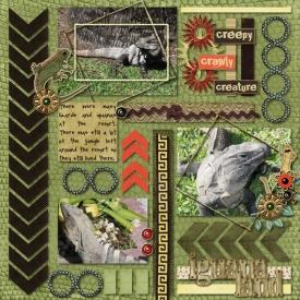 SeatroutScraps---Page-037.jpg