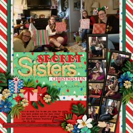 Secret_Sisters_Dec_25_2019_smaller.jpg