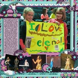 Selena-Gomez-Concert-October-2011.jpg