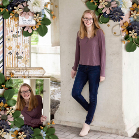 Senior-Portraits-Sarah-2019-2020_-smaller.jpg
