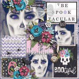 Shabby_Chic_Halloween_CMG_WP_Artsy_pockets_12_HSA.jpg