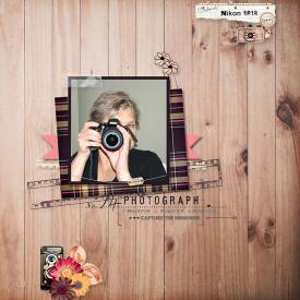 Shadowbox_Aug_12-001_copy.jpg