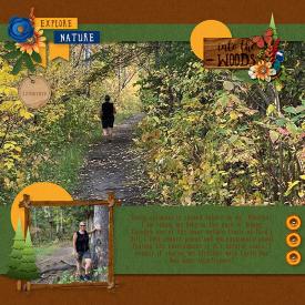 Shadowbox_Aug_14-001_copy.jpg