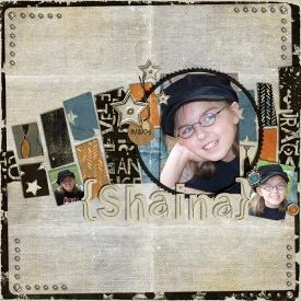 Shaina-Smiles-forum.jpg