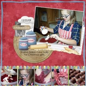 Shaina-bakes-Cake-Balls-Web2.jpg