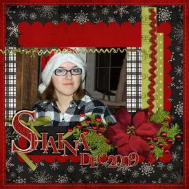 Shaina_s-Hat-Web2.jpg