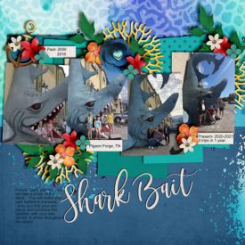 Shark-Bait-TN-2021_-smaller.jpg