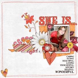 She-Is2.jpg