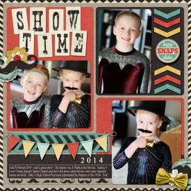 ShowTime_2014_web.jpg