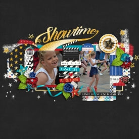 Showtime_resize_700x700.jpg