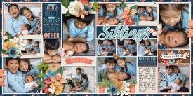 Siblings27.jpg