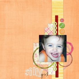 SillyGirl2.jpg
