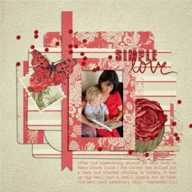 Simple-Love-gallery-copy.jpg