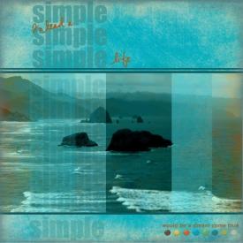 Simple_Life_edited-11.jpg