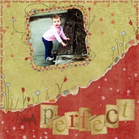 SimplyPerfectLO.jpg