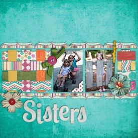 Sisters52.jpg