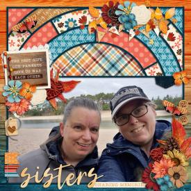 SistersSharingMemoriesweb.jpg