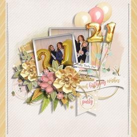Skyler_21_SYS_CelebrateSS_TNP_and_LG_-ella.jpg