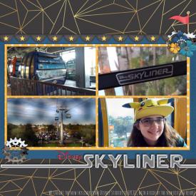 SkylinerRide_web.jpg