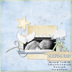 Sleeping_Baby-.jpg