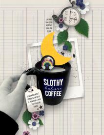 SlothyBeforeCoffee.jpg