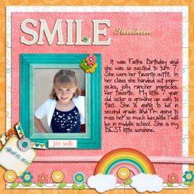 Smile-Sunshine-Elyseweb.jpg