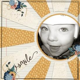 Smile_SSD.jpg