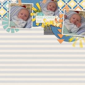 SmilingJake_SSD.jpg