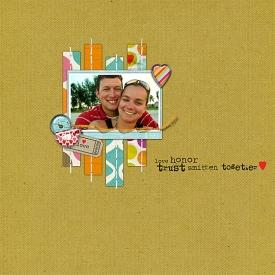 Smitten-Together.jpg