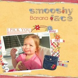 SmooshyBananaFaceweb.jpg