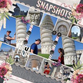 SnapshotsOfPisaweb.jpg