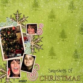 Snapshots_of_Christmas_2007.jpg