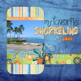 Snorkeling-copy.jpg