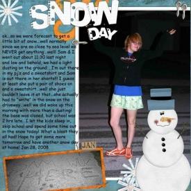 SnowJan27Sm1.jpg