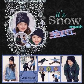 SnowMuchFun2.jpg
