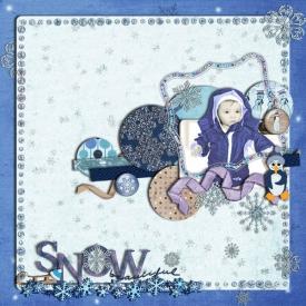 Snow_Beautiful_RESIZE.jpg