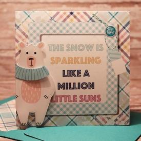 Snowflake_wishes_mb_ssd.jpg