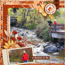 So_Thankful_riverrose-goldenglow_rfw.jpg