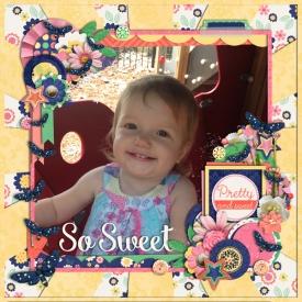 So_sweet5.jpg