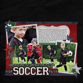 Soccer-Star2.jpg