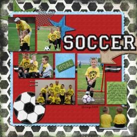Soccerboyweb.jpg