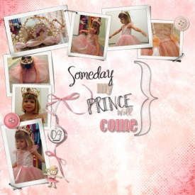 Someday_My_Prince_Will_Come.jpg